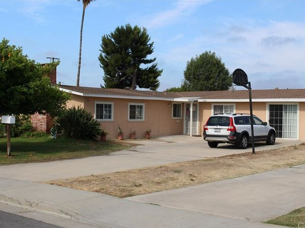 6 bed 3 bath Single Family at 12221 Lorna St Garden Grove, CA, 92841 is for sale at 700k - google static map