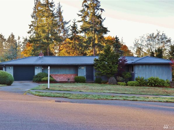3 bed 2 bath Single Family at 1421 NE 7th Pl Oak Harbor, WA, 98277 is for sale at 260k - 1 of 23