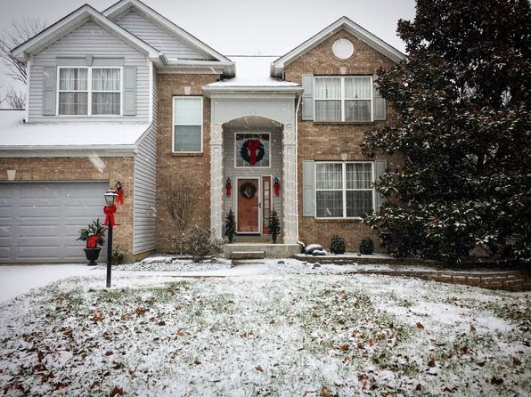 5 bed 4 bath Single Family at 1295 Lancashire Dr Union, KY, 41091 is for sale at 299k - 1 of 31