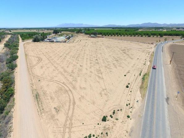 null bed null bath Vacant Land at 0 Mercantile Ave La Union, NM, 88021 is for sale at 260k - 1 of 12
