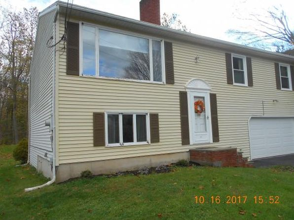 3 bed 2 bath Single Family at 1817 Gary Dr Vestal, NY, 13850 is for sale at 124k - 1 of 26