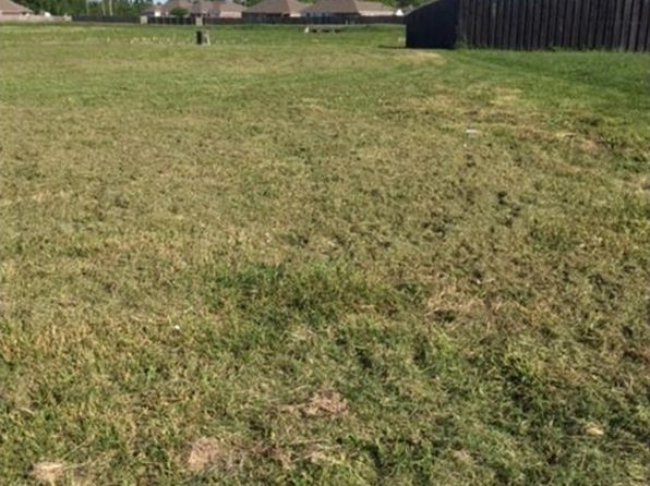 null bed null bath Vacant Land at 3300 S B ST ROGERS, AR, 72758 is for sale at 40k - 1 of 3