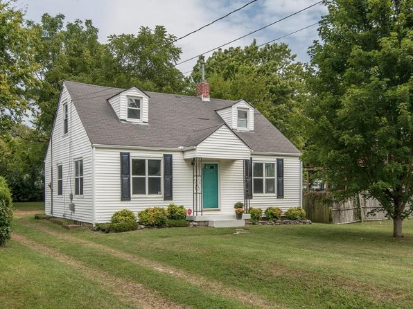 3 bed 1 bath Single Family at 232 Antioch Pike Nashville, TN, 37211 is for sale at 225k - 1 of 28