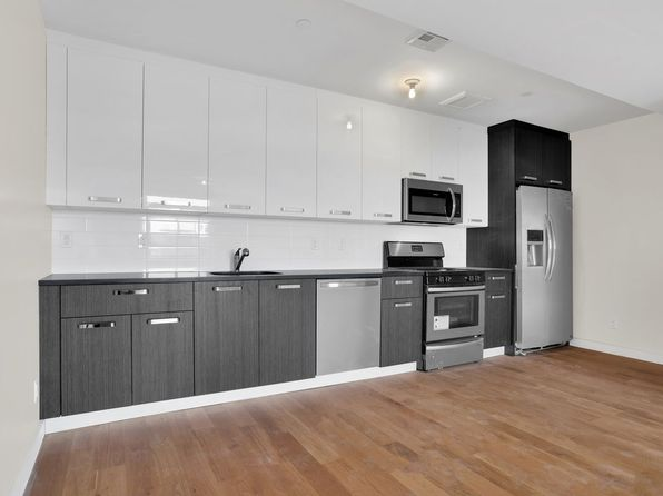 2 bed 2 bath Condo at 1251 E 19th St Brooklyn, NY, 11230 is for sale at 710k - 1 of 6