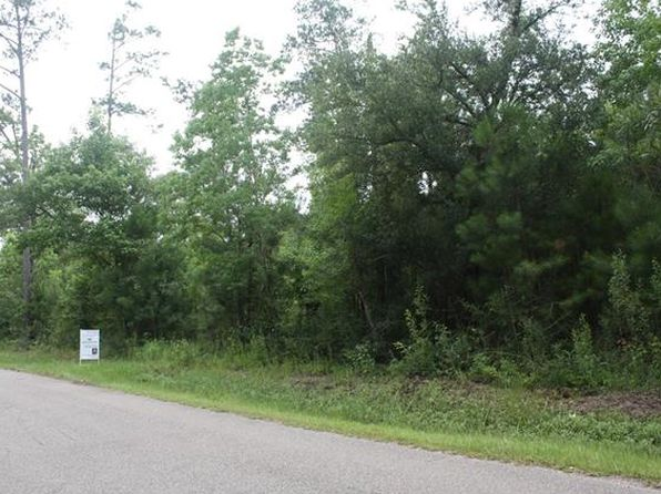 null bed null bath Vacant Land at  Cedar Dr Pearlington, MS, 39572 is for sale at 8k - 1 of 3