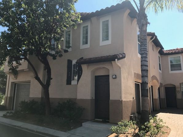 2 bed 2 bath Condo at 39211 Turtle Bay Murrieta, CA, 92563 is for sale at 235k - 1 of 16