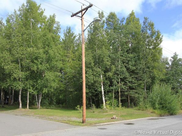 null bed null bath Vacant Land at 4401 E 4th Ave Anchorage, AK, 99508 is for sale at 209k - 1 of 7