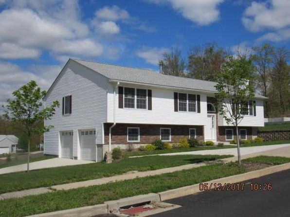 3 bed 3 bath Single Family at Undisclosed Address Naugatuck, CT, 06770 is for sale at 276k - 1 of 20