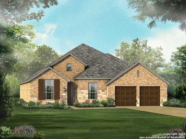 4 bed 3 bath Single Family at 928 Carriage Loop New Braunfels, TX, 78130 is for sale at 392k - 1 of 24