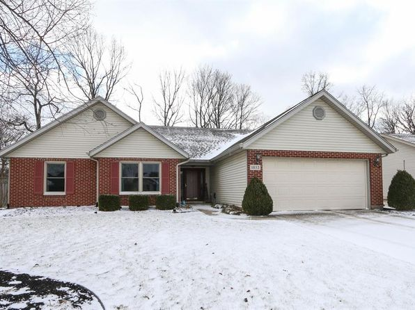 3 bed 2 bath Single Family at 1032 Windsor Crossing Ln Tipp City, OH, 45371 is for sale at 180k - 1 of 23