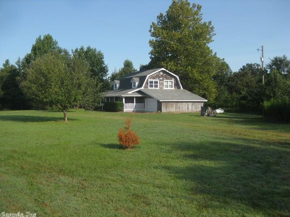 3 bed 2 bath Single Family at 126 MARTIN LN Cove, AR, null is for sale at 115k - 1 of 40
