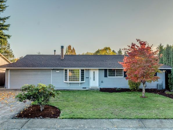 3 bed 1 bath Single Family at 2076 NE 9th Ave Hillsboro, OR, 97124 is for sale at 329k - 1 of 30