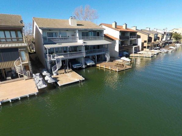 6 bed 5 bath Condo at 1103 The Cape Rd Horseshoe Bay, TX, 78657 is for sale at 1.21m - 1 of 25