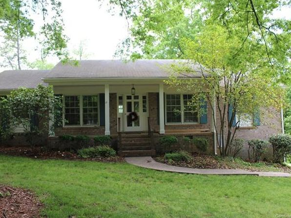 3 bed 3 bath Single Family at 1127 Roundknob Ave Salisbury, NC, 28144 is for sale at 175k - 1 of 20