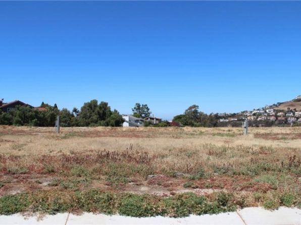null bed null bath Vacant Land at 201 Mira Adelante San Clemente, CA, 92673 is for sale at 325k - 1 of 3