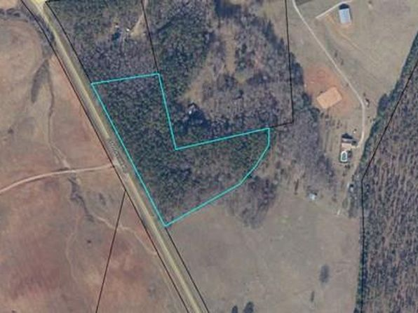 null bed null bath Vacant Land at  Centerville Rd Lexington, GA, 30648 is for sale at 35k - google static map