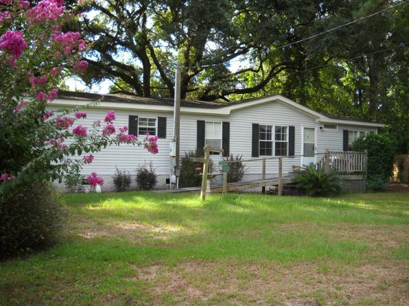 2 bed 2 bath Mobile / Manufactured at 3462 Maybank Hwy Johns Island, SC, 29455 is for sale at 180k - 1 of 4