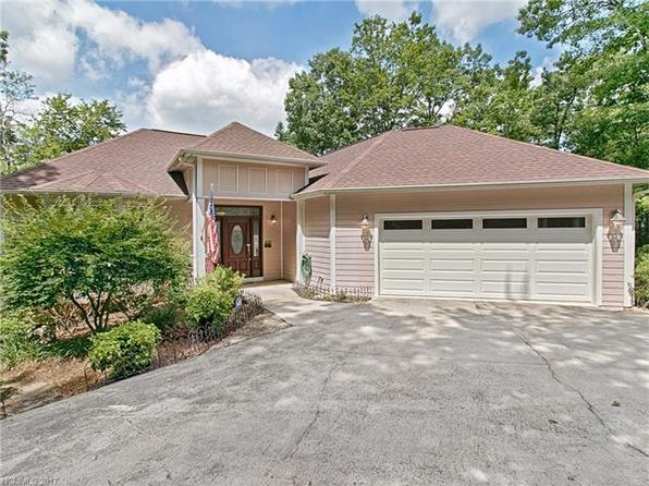 3 bed 2.5 bath Single Family at 5 Timber Park Dr Black Mountain, NC, 28711 is for sale at 449k - 1 of 19