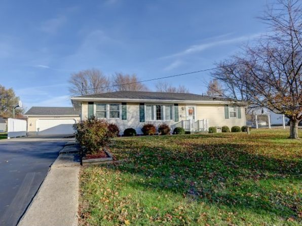 3 bed 1 bath Single Family at 3324 Nancy Rd Decatur, IL, 62521 is for sale at 115k - 1 of 22