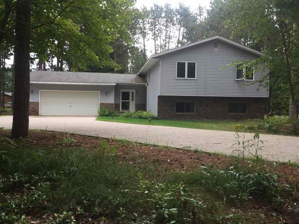 4 bed 3 bath Single Family at 209 Timber Ln Marquette, MI, 49855 is for sale at 223k - 1 of 18