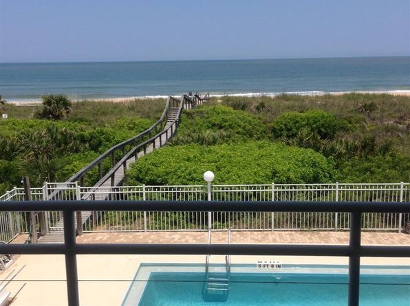 2 bed 3 bath Condo at 2900 Coastal Hwy St Augustine, FL, 32084 is for sale at 390k - 1 of 9