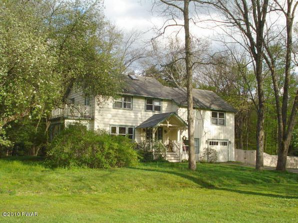 4 bed 3 bath Single Family at 123 Moon Valley Rd Milford, PA, 18337 is for sale at 350k - 1 of 36