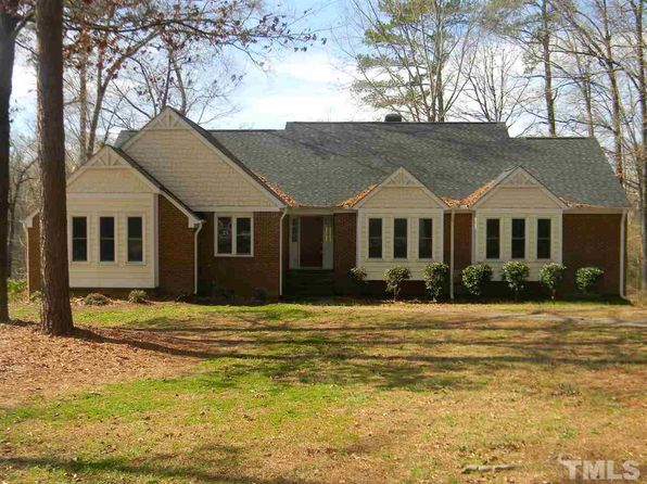 3 bed 4 bath Single Family at 1000 Keith Hills Rd Lillington, NC, 27546 is for sale at 295k - 1 of 25