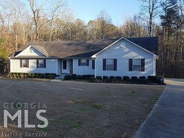 4 bed 3 bath Single Family at 40 WOODS CREEK CT COVINGTON, GA, 30016 is for sale at 157k - google static map