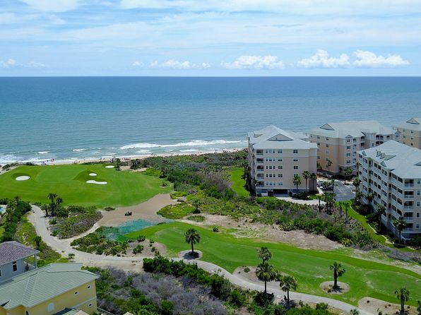 3 bed 3 bath Condo at 400 Cinnamon Beach Way Palm Coast, FL, 32137 is for sale at 499k - 1 of 36