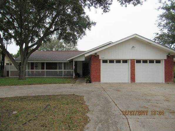 4 bed 3 bath Single Family at 3207 N 21ST ST MCALLEN, TX, 78501 is for sale at 145k - 1 of 14