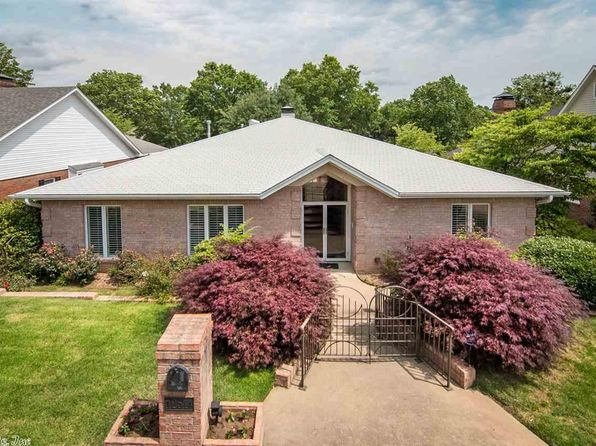 3 bed 3 bath Single Family at 12514 Gleneagles Dr Little Rock, AR, 72211 is for sale at 280k - 1 of 31