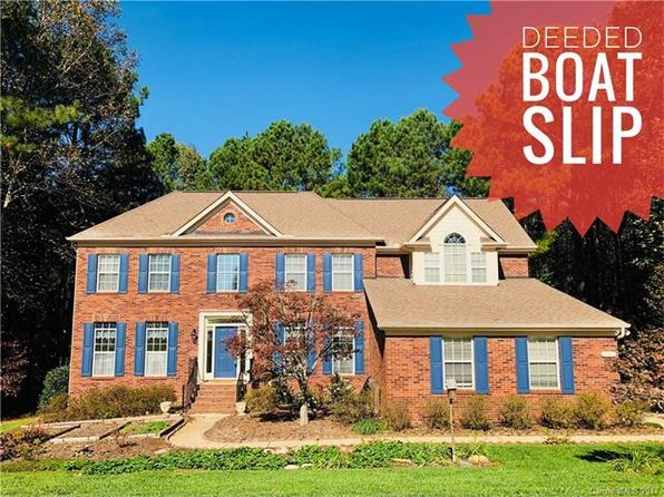 4 bed 4 bath Single Family at 130 Sunrise Cir Mooresville, NC, 28117 is for sale at 470k - 1 of 24