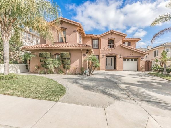 4 bed 5 bath Single Family at 6350 Gallal Way Yorba Linda, CA, 92887 is for sale at 1.27m - 1 of 50