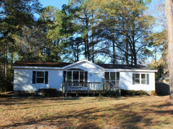 3 bed 2 bath Mobile / Manufactured at 305 Bernhurst Rd New Bern, NC, 28560 is for sale at 30k - 1 of 29