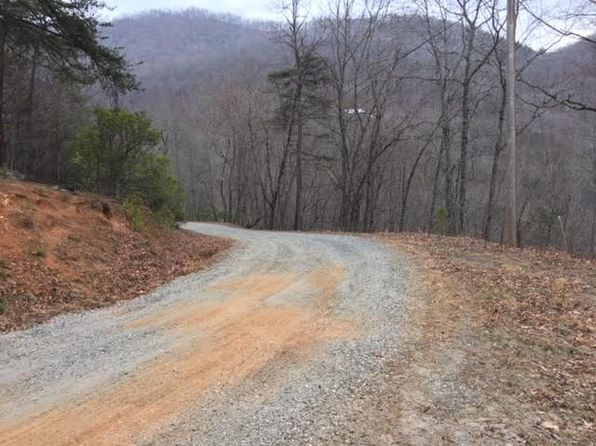 null bed null bath Vacant Land at 211 Platinum Rd Tuckasegee, NC, 28783 is for sale at 30k - 1 of 7
