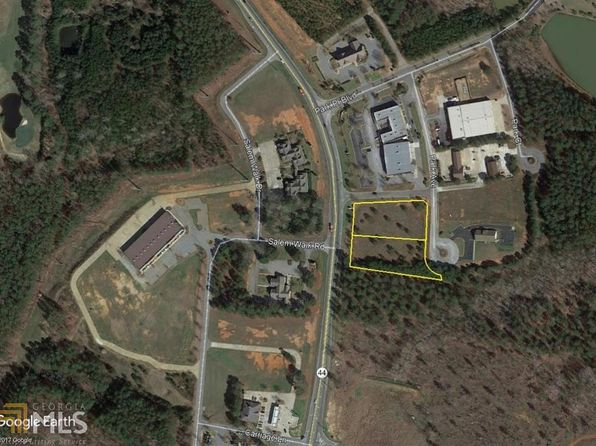null bed null bath Vacant Land at 1021/1031 Park Ave Greensboro, GA, 30642 is for sale at 790k - 1 of 14