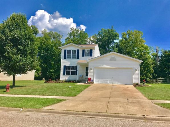 3 bed 3 bath Single Family at 12 Wooded Ridge Dr Amelia, OH, 45102 is for sale at 159k - 1 of 12