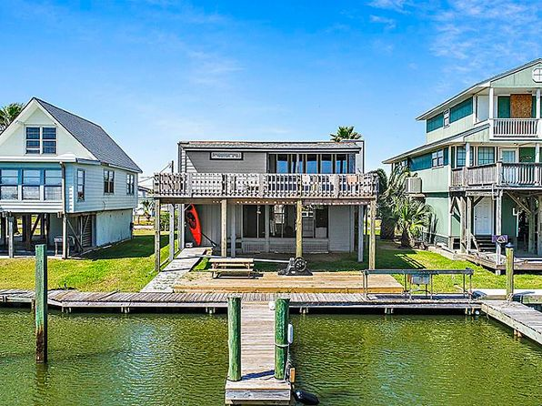 2 bed 2 bath Single Family at 114 Pompano Ln Freeport, TX, 77541 is for sale at 225k - 1 of 22