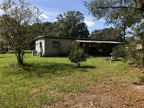 2 bed 2 bath Mobile / Manufactured at 5015 Janes Dr Wimauma, FL, 33598 is for sale at 100k - 1 of 2