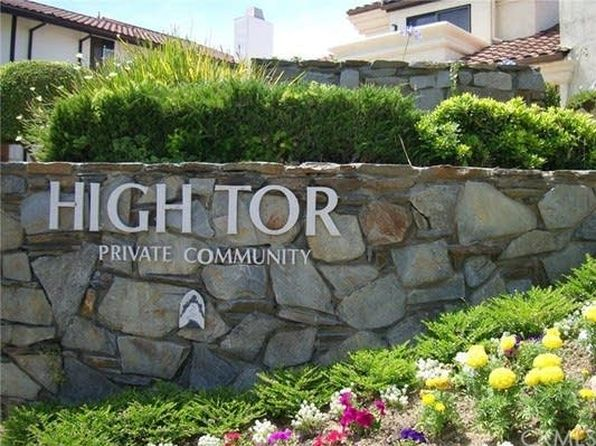 4 bed 3 bath Single Family at 16149 High Tor Dr Hacienda Heights, CA, 91745 is for sale at 740k - 1 of 20