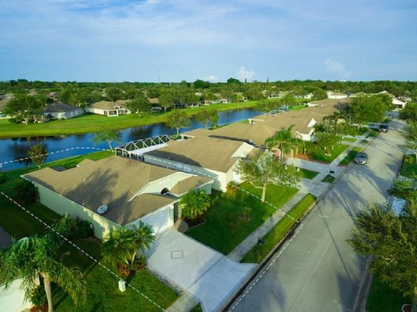 3 bed 2 bath Single Family at 1490 9TH PL VERO BEACH, FL, 32960 is for sale at 229k - 1 of 31
