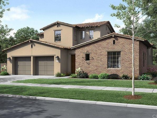 4 bed 5 bath Single Family at 20 Entonar Rd Rancho Mission Viejo, CA, 92694 is for sale at 1.07m - 1 of 7