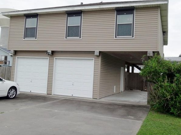 3 bed 2 bath Single Family at 16527 JOHN DAVIS RD JAMAICA BEACH, TX, 77554 is for sale at 265k - 1 of 32