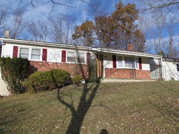 3 bed 1 bath Single Family at 17798 Deer Hill Ln Mapleton Depot, PA, 17052 is for sale at 145k - 1 of 21