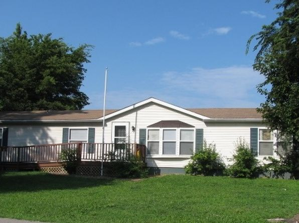 3 bed 3 bath Mobile / Manufactured at 435 Pearl St Mount Vernon, IN, 47620 is for sale at 150k - 1 of 9