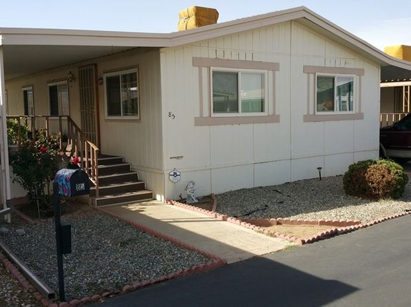 2 bed 2 bath Mobile / Manufactured at 14000 El Evado Rd Victorville, CA, 92392 is for sale at 19k - 1 of 5