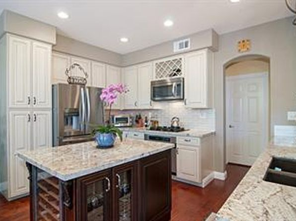 3 bed 3 bath Single Family at 1705 Carissa Way Carlsbad, CA, 92011 is for sale at 725k - 1 of 24