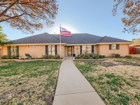 4 bed 4 bath Single Family at 5007 Los Alamitos Dr Midland, TX, 79705 is for sale at 475k - 1 of 45