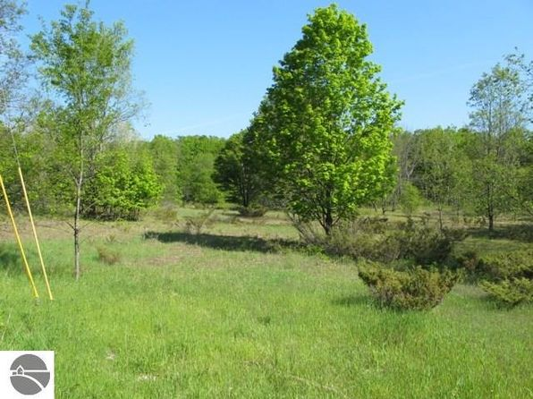 null bed null bath Vacant Land at  Echo Valley Rd Empire, MI, 49630 is for sale at 90k - 1 of 8