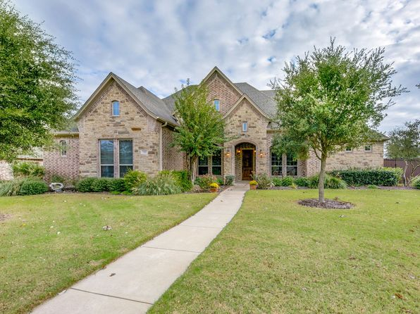 4 bed 3 bath Single Family at 321 Covington Ln Ovilla, TX, 75154 is for sale at 400k - 1 of 25